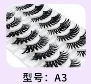 8 paires-A3