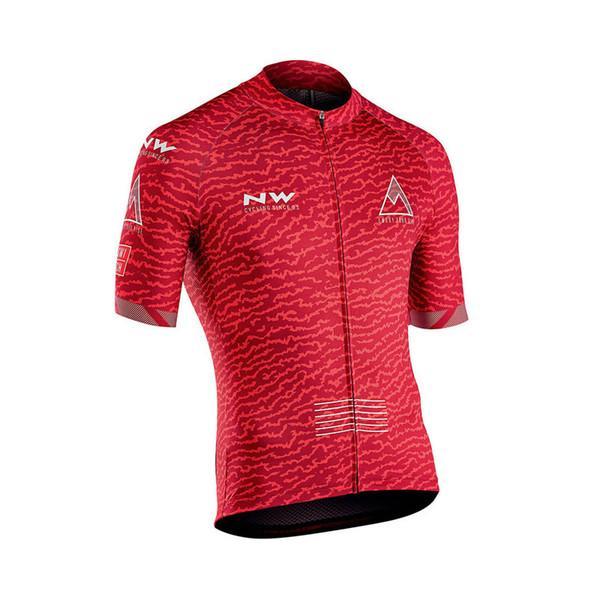 Radfahren shirt7