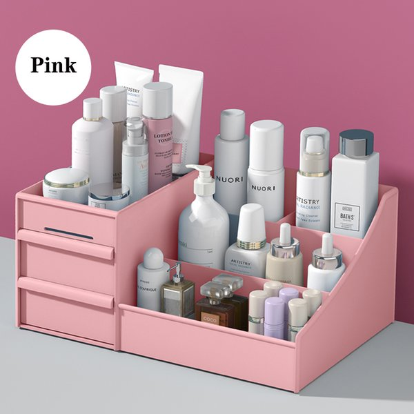 Pink-S