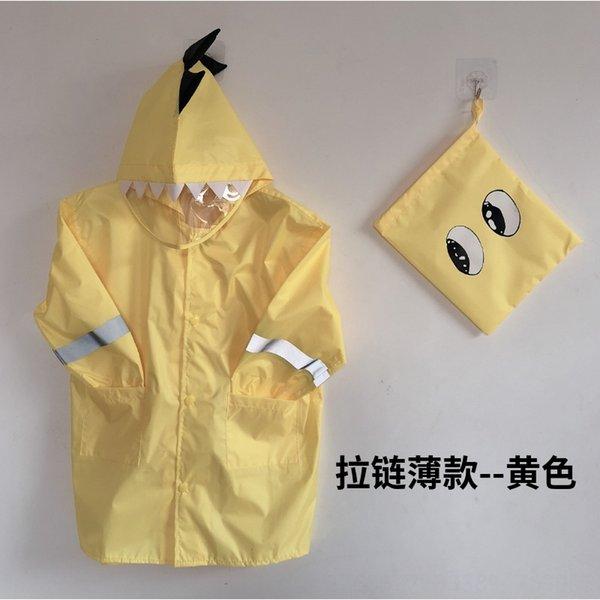 giallo [zip aggiornato sottile] solo rainc