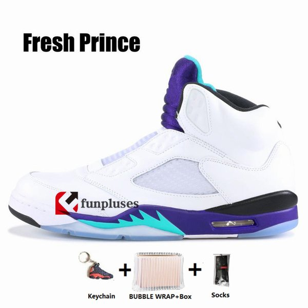19-fresh prince