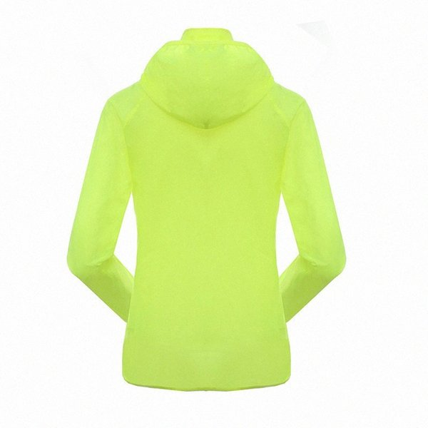 top popular Wholesale-Women UV Sun Resistant Fishing Shirts Summer Outdoor Hunting Shirts Windproof Sporting Clothing For Female REEN CRAB oM80# 2021
