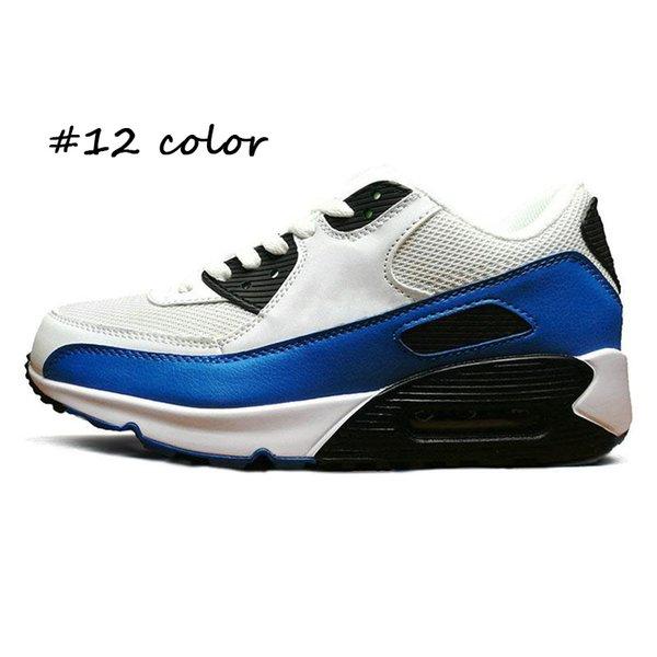 #12color