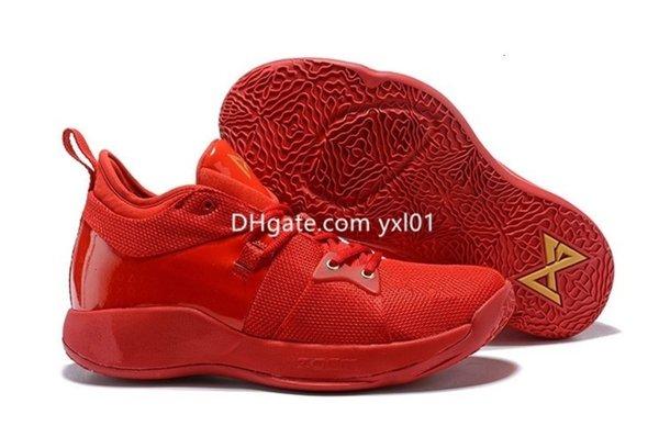 kırmızı Altın