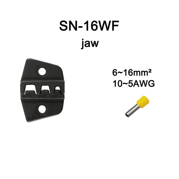 sn-16wf