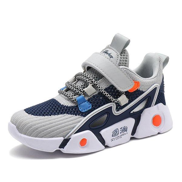 -A98 gris azul