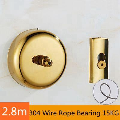 Or 304 Wire Rope Chine