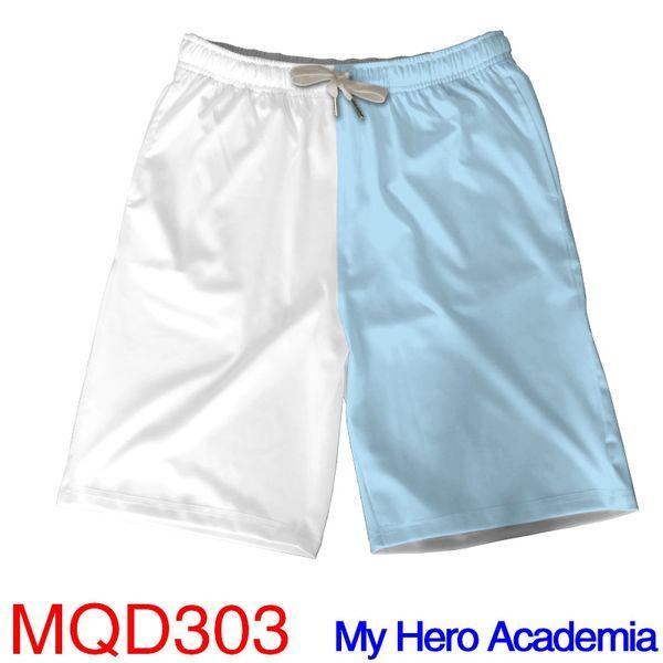 Mqd303
