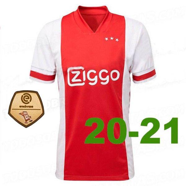 20-21 домой Мужчины + Ligue 1
