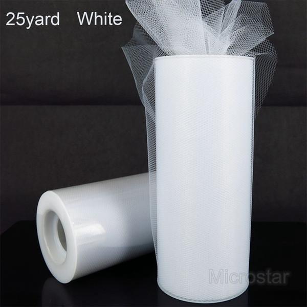 25yard Beyaz