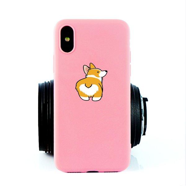 8605-pink
