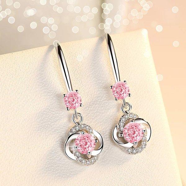 pierre rose