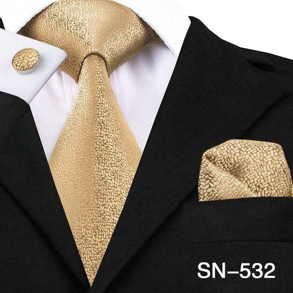 SN-532