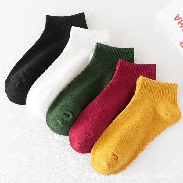 cinq couleurs Groupe