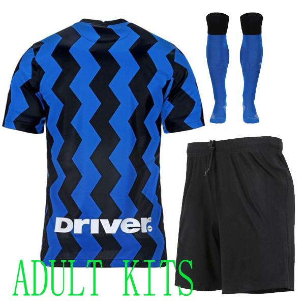 Home adulte Kit