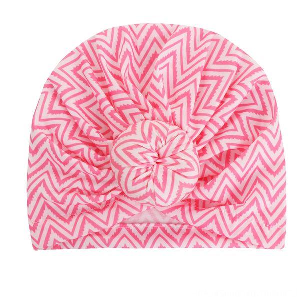 rosa Streifen