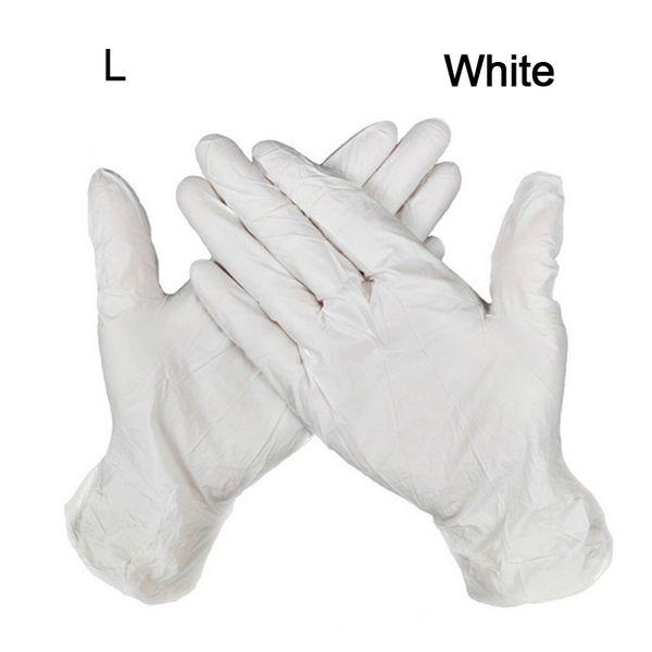 Branca L