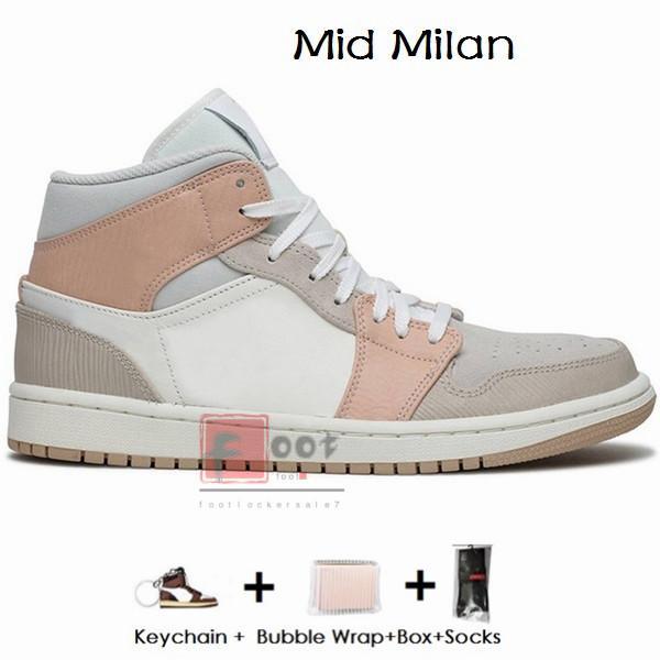 MidMilan