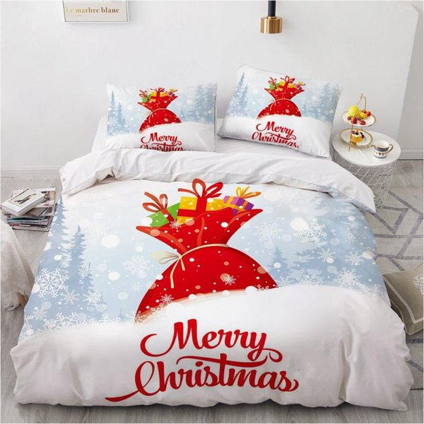 Christmas016-Branco