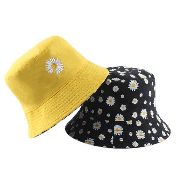 1pc amarillo-negro