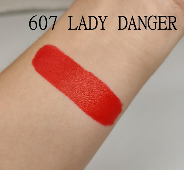607 LADY PERIGO