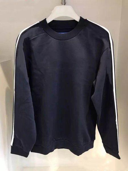 top popular mens hoodies Pullover Spring Hoodies For Girls Solid Color Women's Sweatshirt Long-sleeved Spring Velvet Coat spring promotion Asian size 2021