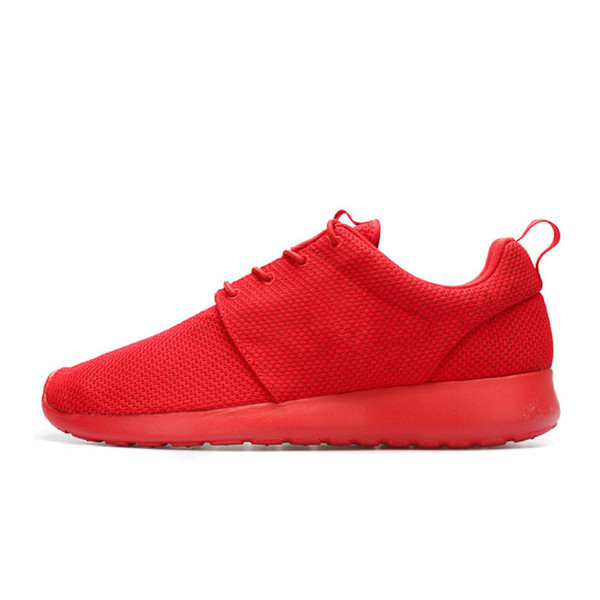 1.0 all red 36-45