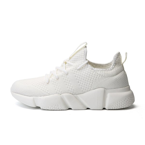 Blanc D