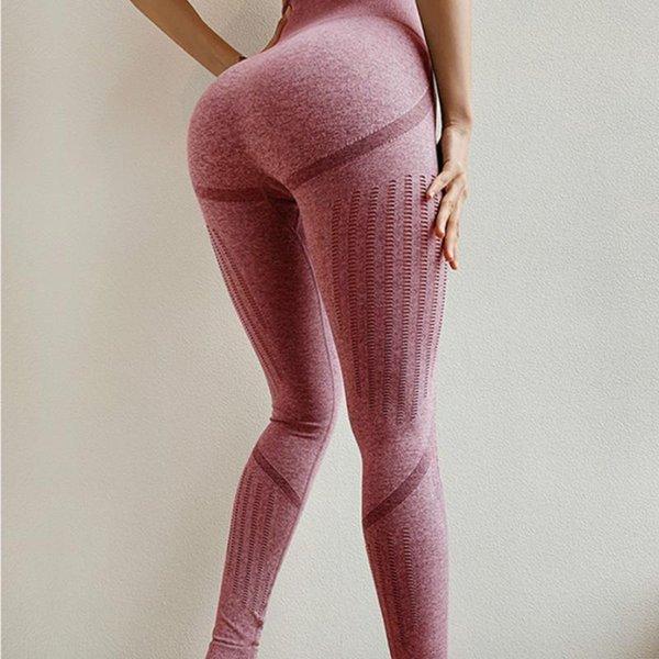 119 calça rosa