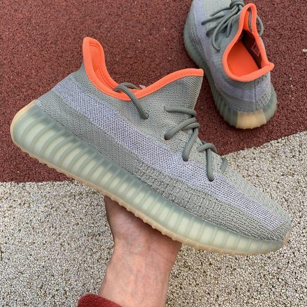 Schuhe 029