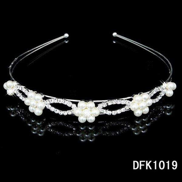 DFK1019