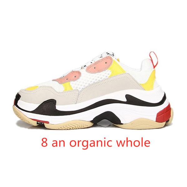 14 un ensemble organique
