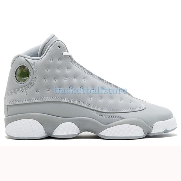 28 gris cool