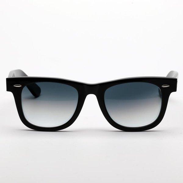901/32 dégradé gris noir
