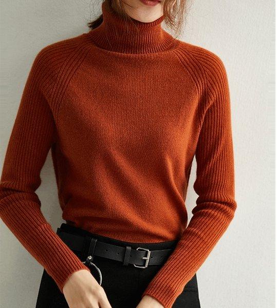 karamel rengi