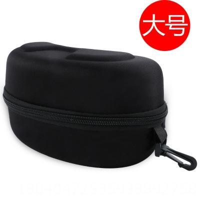black large [no Standard]]