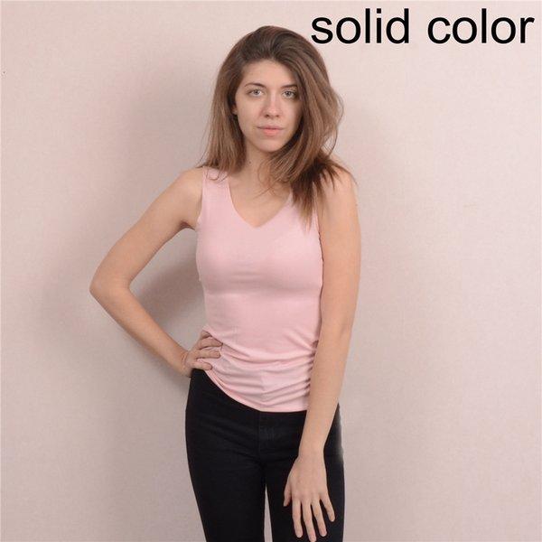 color24