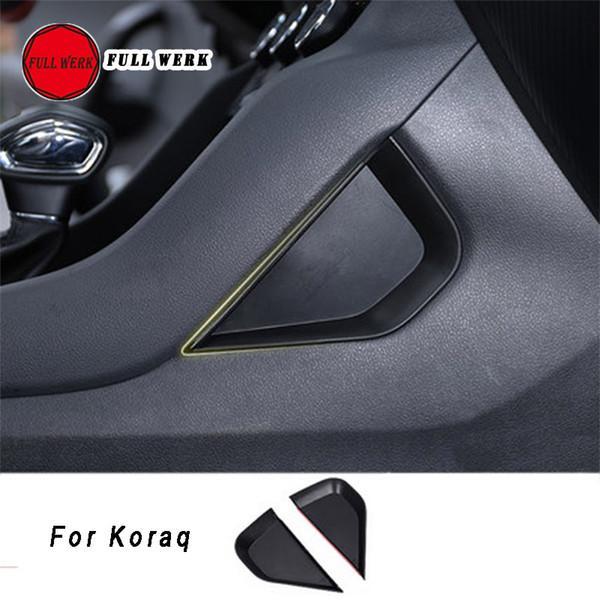pour Koraq