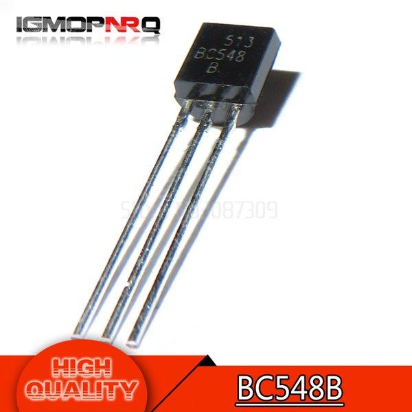 BC548B