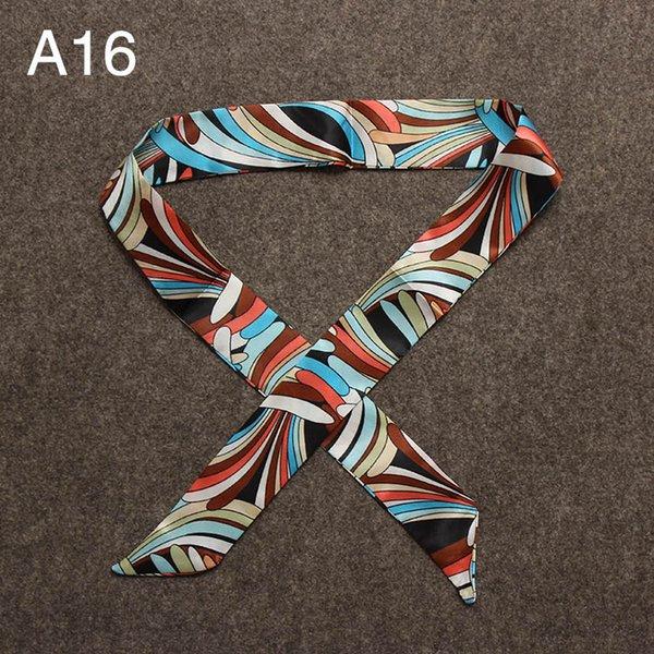 X-A16