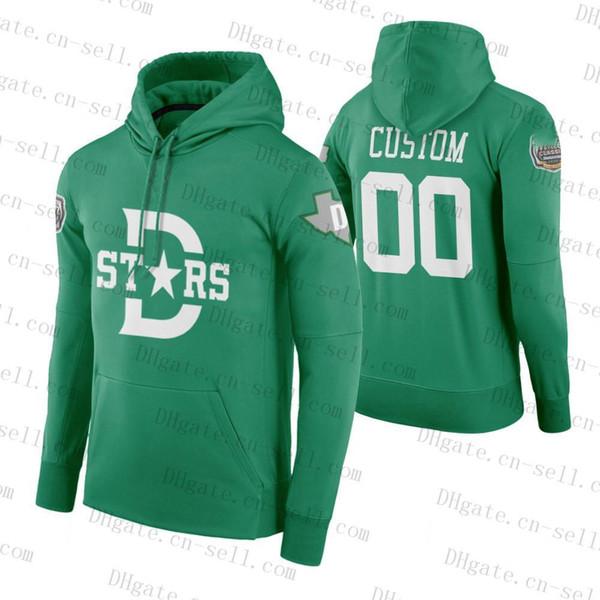 Dallas Stars Cualquier jugador #