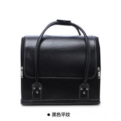 black plain pattern