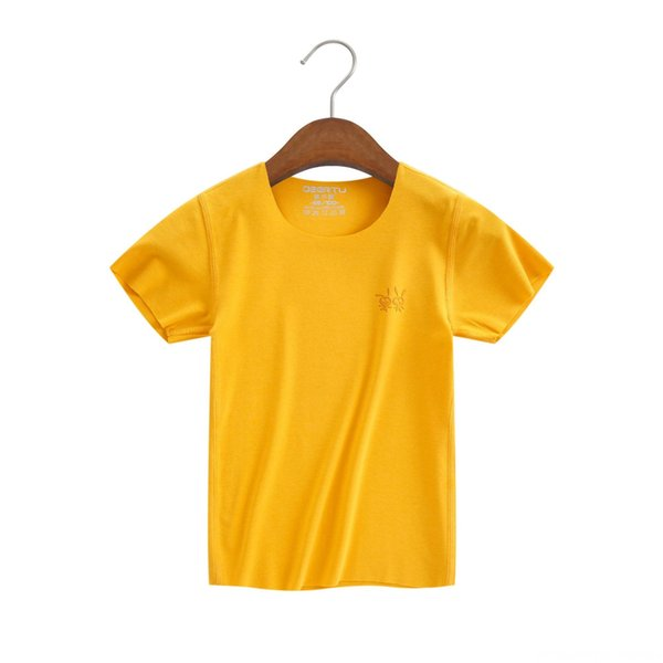 orange (short sleeve)