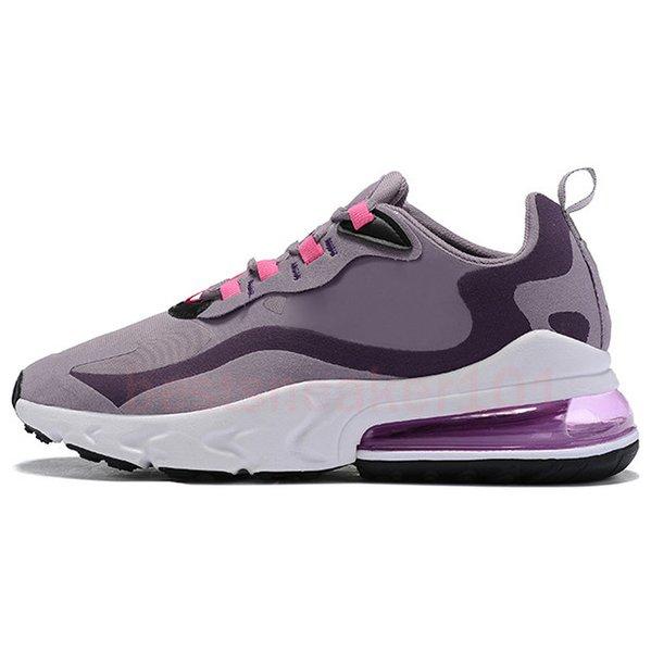 37. 36-39 purple