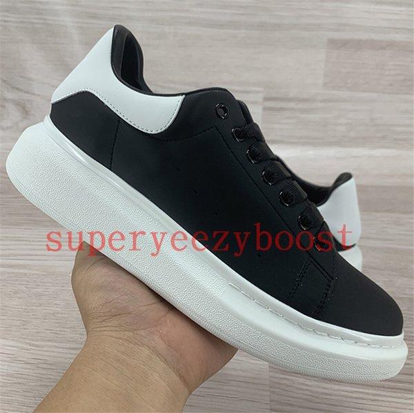 noir blanc-1