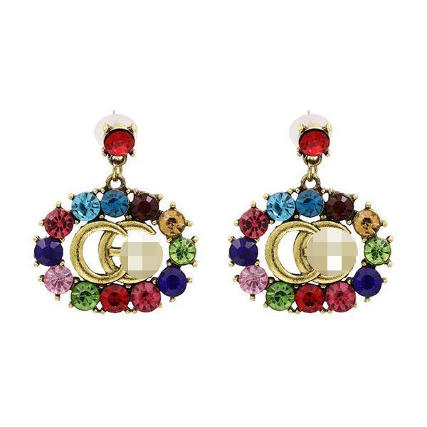 EA2-1 earring
