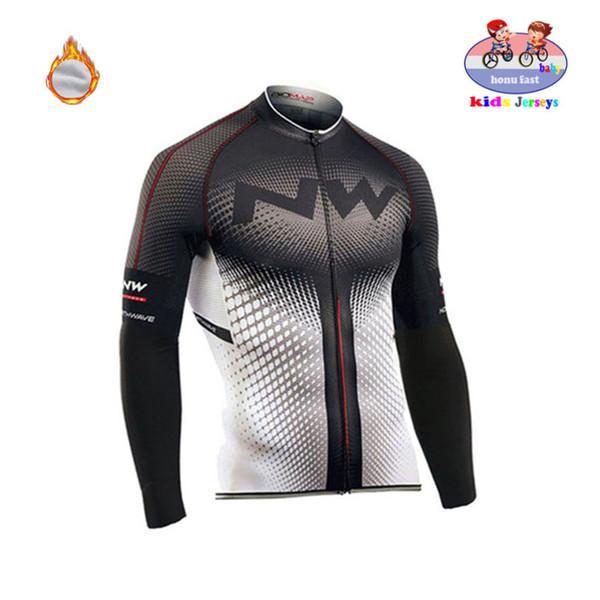 cycling jersey 5