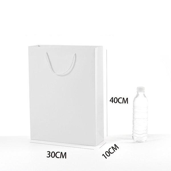 30x10x40cm