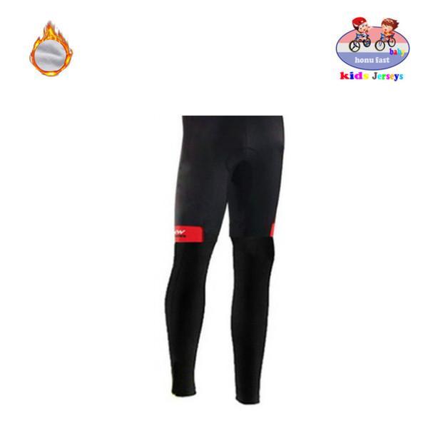 long pant 3
