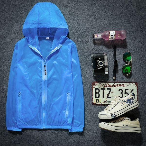 F002 violaceo Blu